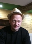 Андрей, 43 года, Псков