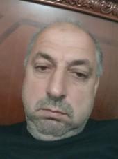 aleksandr, 50, Ukraine, Odessa