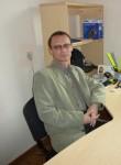 Анатолий, 45 лет, Арзамас