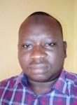 salam, 37  , Douala