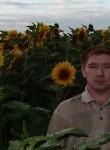 Alex, 46  , Novokuybyshevsk