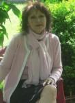 Lyubov, 65  , Krasnodar