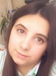 Anastasiya, 27  , Novonikolayevskiy