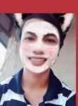 วุฒิ, 21  , Ban Phai