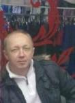 Stanislav, 43  , Kaluga