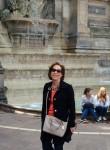 Susan, 56  , Aix-en-Provence