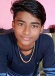 Bhavesh, 18  , Singapore