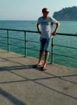 Artem, 33  , Feodosiya