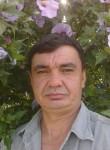 GRIGORIY, 43  , Kazanskaya (Krasnodarskiy)