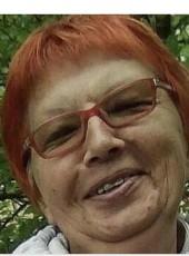 Svetlana, 63, Russia, Bezenchuk