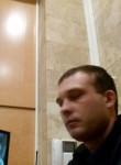 Dmitriy Ozerov, 28  , Nekhayevskiy