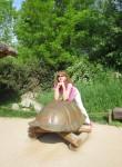 Ольга, 50 лет, Самара