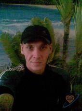Vasily, 40, Russia, Saint Petersburg