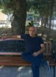 IRAKLI, 50  , Tbilisi