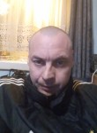 Christoph, 35  , Vienna