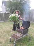 Galina, 59  , Riga
