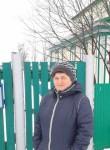 Rasilya, 44  , Davlekanovo