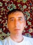 Almaz n, 35  , Buinsk