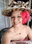 angela, 34  , Ust-Koksa