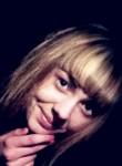 irisha, 24  , Golyshmanovo