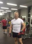 serg, 39  , Staroyurevo