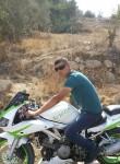 sum3a, 29  , Beersheba