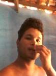 Jardson , 24  , Coelho Neto