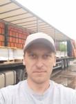 Evgeniy , 34, Yekaterinburg