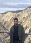 Neeraj, 30  , Tysons Corner