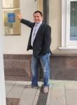 Dima, 43  , Kraskovo