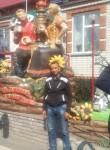 Askar, 30  , Groznyy