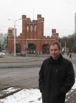 Aleksandr, 45  , Kaliningrad