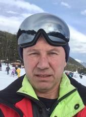 Vladimir, 59, Russia, Nevinnomyssk