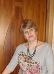 Elena, 62  , Orekhovo-Zuyevo