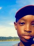 Josh, 19  , Harare