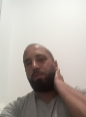 Luis, 34, Portugal, Lisbon