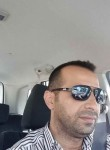 Azad, 43  , Erbil