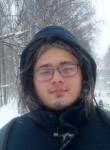 HARU, 20  , Kirov