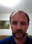Andrey, 48  , Barnaul