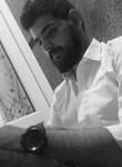Pedram, 29  , Tehran