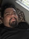 Carlos, 25  , Camarillo