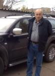 Александр, 59, Moscow