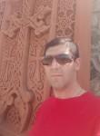 David, 38  , Orel