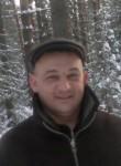 Vladislav, 19  , Solikamsk