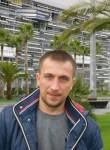 Nikolay, 36  , Novosibirsk