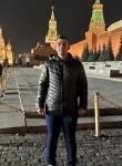 Alik, 23, Tyumen