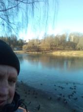Aleks, 39, Russia, Smolenskoye