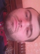 Gevorg, 31, Armenia, Abovyan