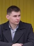 Ilya Surkov, 25  , Kasimov