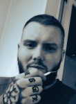 Aleksey, 29, Zelenograd